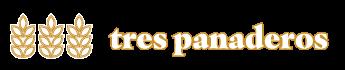 Tres Panaderos Logo